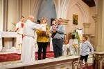 Chrism Mass 2019
