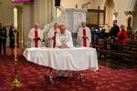 Rite of Christian Burial Fr Tom Keegan