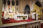 Fr Tom Duncan Ordination