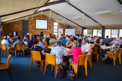 Parish Pastoral Council Day 2019