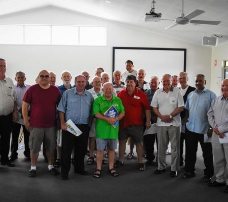 Priests Retreat Jan 2017-5332