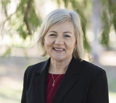 Kathy Bizzzell