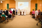 World Day of the Sick and Commissioning of Pastoral Carers